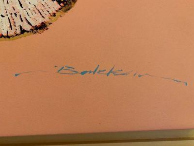 Signature Bodelsen