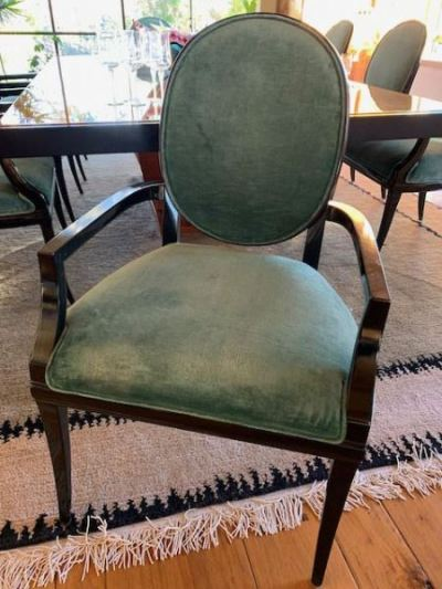 Dining Chair (front)