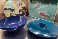 Kitchen Platters