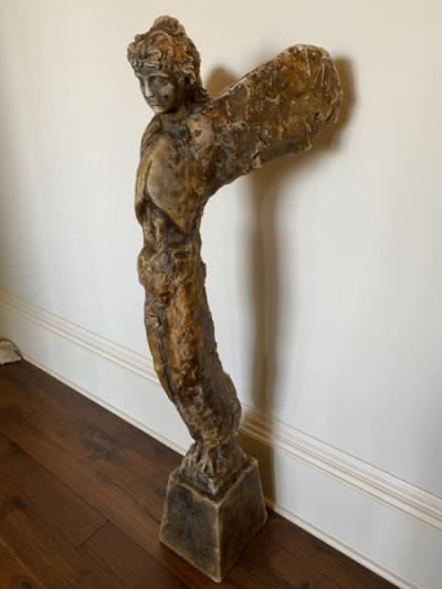 Angel-Statue-1