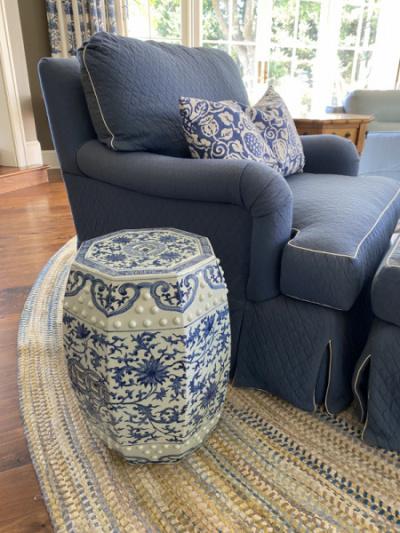 Asian-Ceramic-Garden-Stool-1