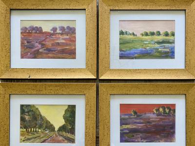 BJ-Stapen-original-paintings
