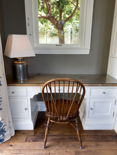 Built-in-Desk-with-Chair