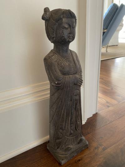 Chinese-Statue-1