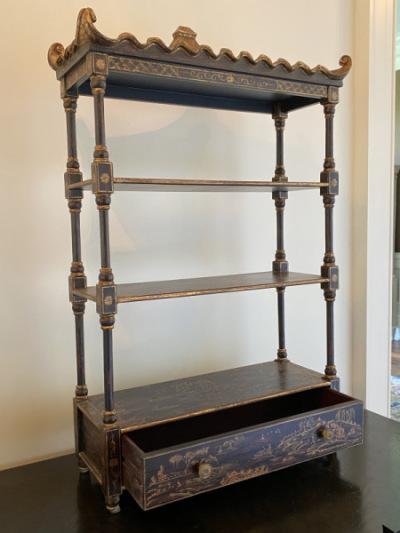Chinoiserie-3-tier-shelf-1