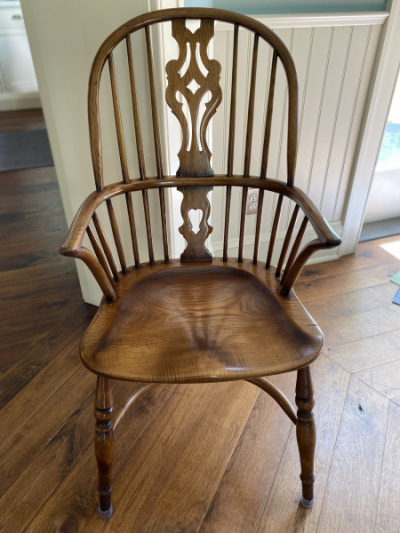 WIndsor-Chairs-Front