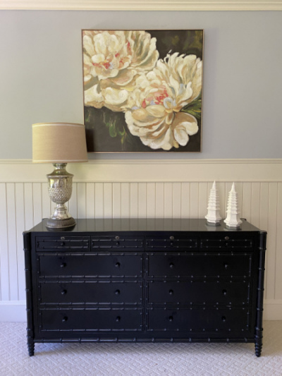 WS-Home-Black-Dresser