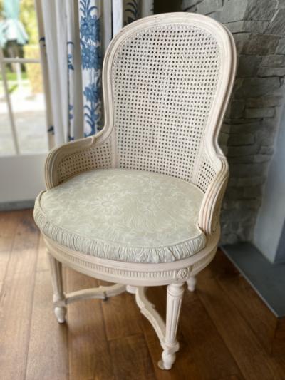 White-Cane-Chairs
