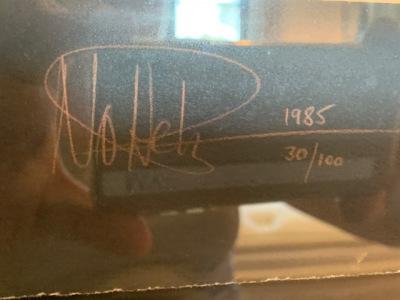 Nottebaum Signature