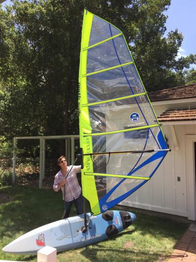 windsurfer4