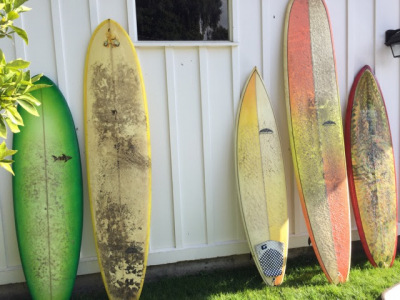 Surfboards3