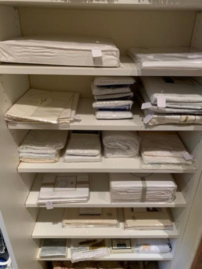 Better Linens