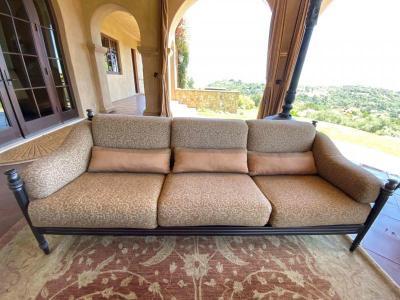 GIATI sofa