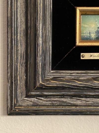 Dalhart Windberg (detail)