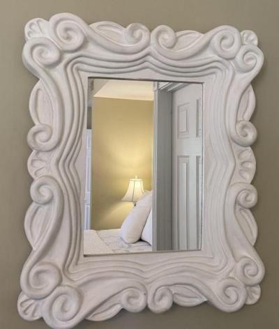 Carole-Gratale-Mirrors-3-scaled