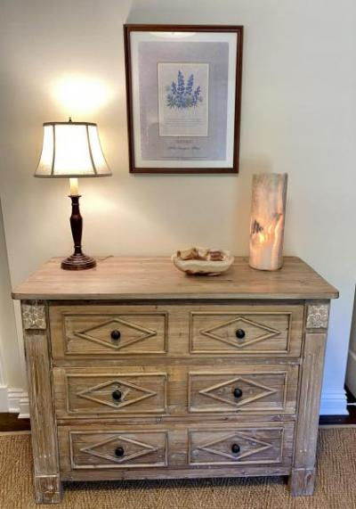 Chest-of-Drawers-scaled