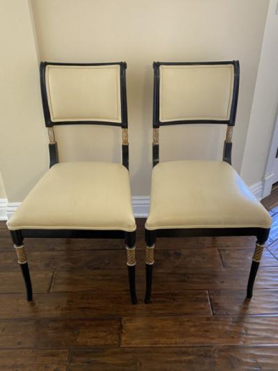 Dining-Chair-Pair