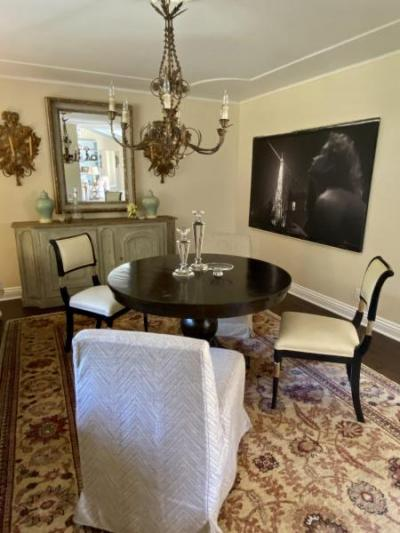 Dining-Room-scaled