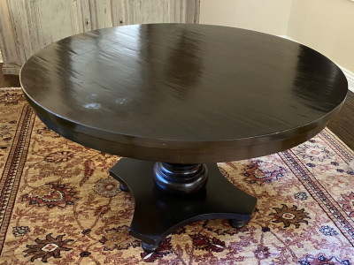 Dining-Table-4