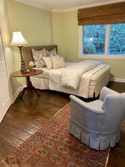 Guest-Room-scaled