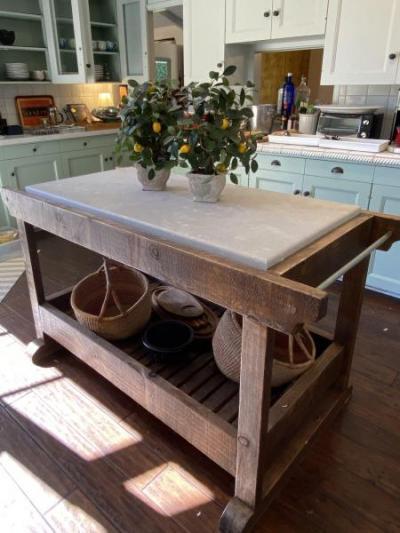 Kitchen-Island-scaled