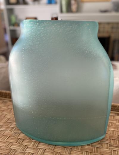 Murano-Vase