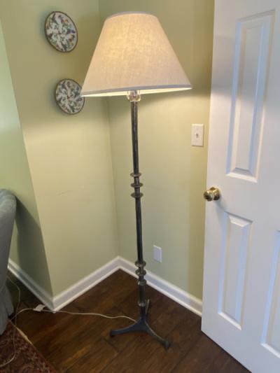 Pewter-Lamp-4