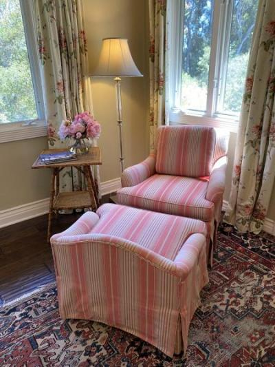 Pink-Chair-and-Ottoman-scaled