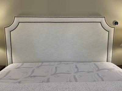 Restoration-Hardware-Bed